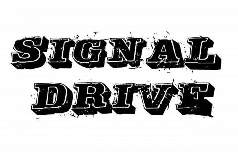 Signal Drive