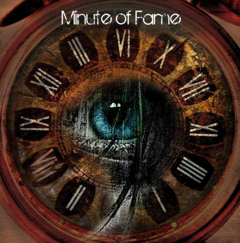 Minute Of Fame