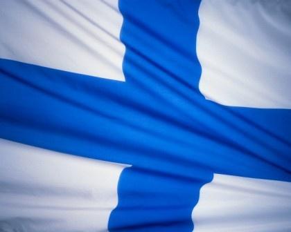 NMNL hudební cestopis: Finsko, země melodického metalu
