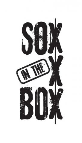 Sox in the Box
