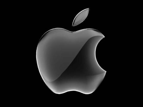 Apple zanedlouho spustí iCloud
