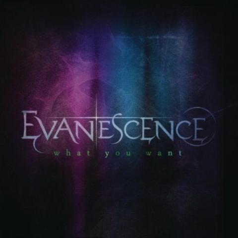 První videoklip z novinky Evanescence je tu!