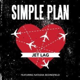 Nový singl Simple Plan již příští týden