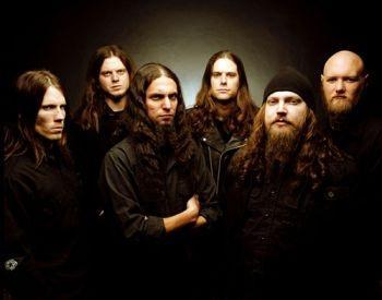 V říjnu vyjde nové album kapely DAATH