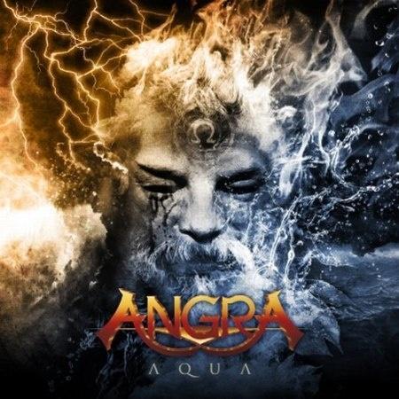 Nový song od Angry