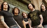 První potvrzené kapely na Winter Masters Of Rock!