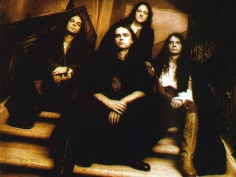Blind Guardian mají nový klip