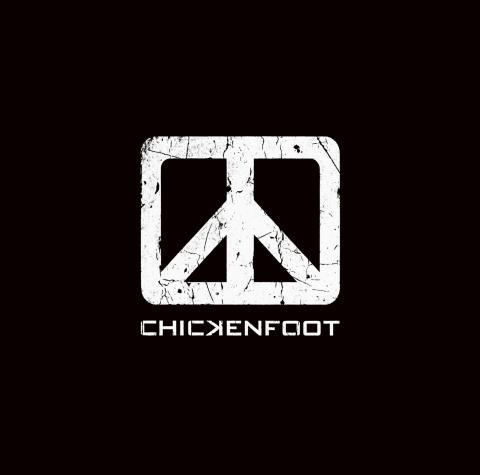 Chickenfoot mají hotovo