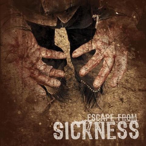 Escape From Sickness nahrávají desku