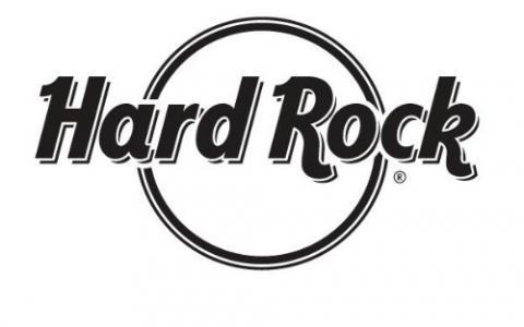 HLASOVÁNÍ V SOUTĚŽI HARD ROCK - VY ROZHODUJETE O TOM, KDO SE PŘIPOJÍ K ÚČASTNÍKŮM V RÁMCI FESTIVALU HARD ROCK CALLING 2011