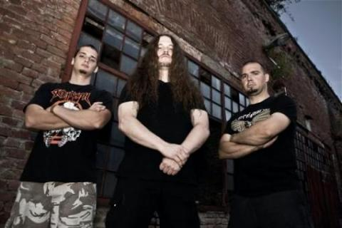Nový klip Hate Eternal
