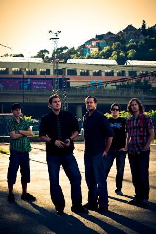Nový videoklip skupiny High Five k singlu Wake Up