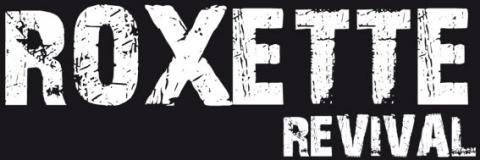 Roxette revival zahrají v Metro Music Baru v  Brně