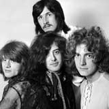 Další kapitola o Led Zeppelin?