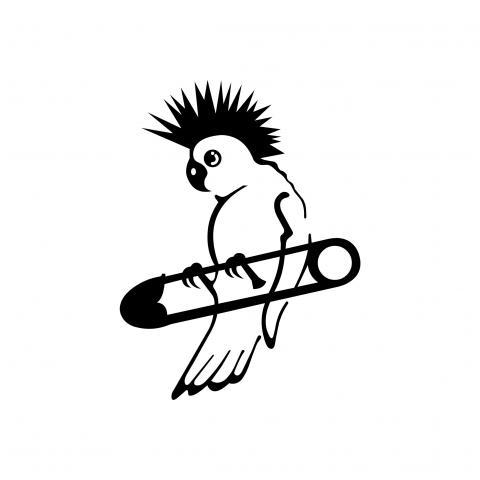 Papagájův Hlasatel spustil svůj on-line hudební archív