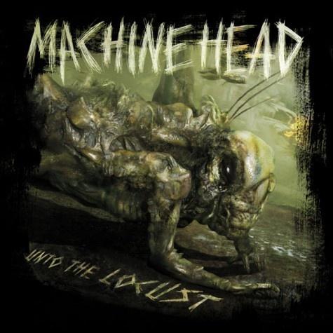 Podívejte se na obal nových Machine Head