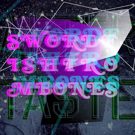 Brněnští Swordfishtrombones vydávají nové album