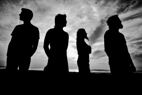 Nová deska a videoklip Mastodon