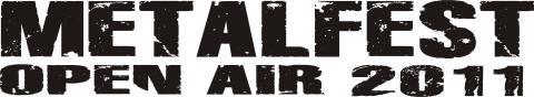 Metalfest 2011 - kompletní info!!!