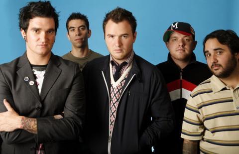 První singl z nového alba New Found Glory je tu