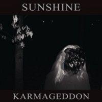 Poslechněte si nový singl Sunshine