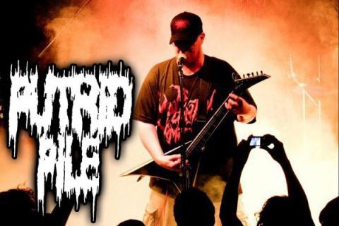 Další kapely na Obscene Extreme festu