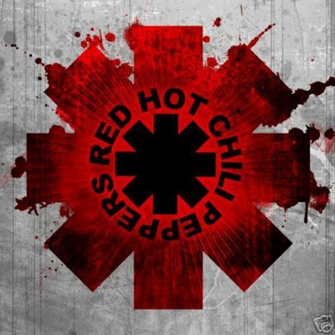 Novinky u Red Hot Chili Peppers