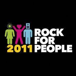 White Lies jsou další potvrzenou kapelou na letošním Rock For People