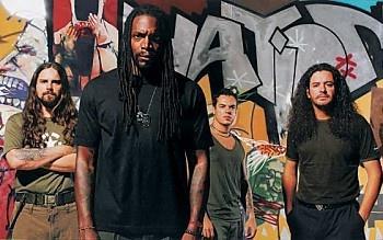 Sepultura přechází k Nuclear Blast Records