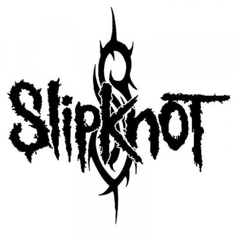 Bude letní turné pro Slipknot posledním?