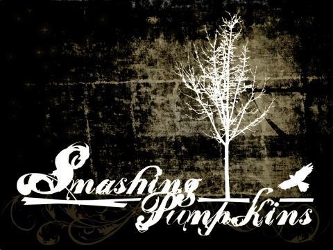 Smashing Pumpkins opráší klasické kousky ze své tvorby