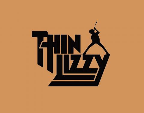 Vydají Thin Lizzy nové album?
