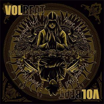 Volbeat - nová deska