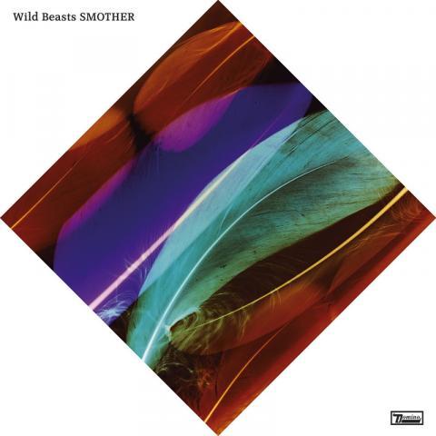 Britská indie-senzace Wild Beasts v srpnu vystoupí v Lucerna Music Baru