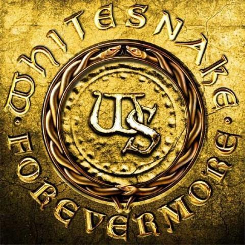 Whitesnake a nové album