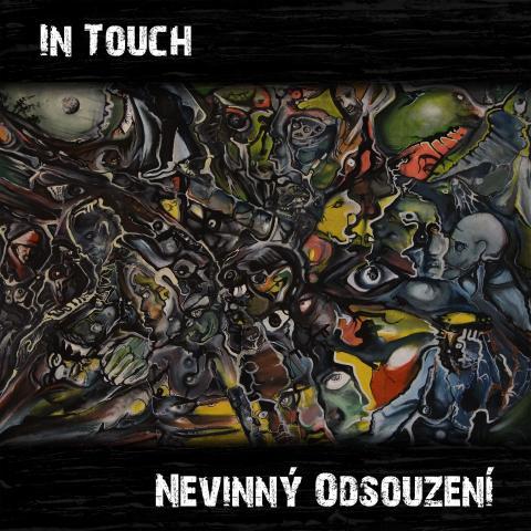 In Touch - Nevinný odsouzení