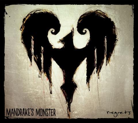 Mandrake's Monster - Regrets