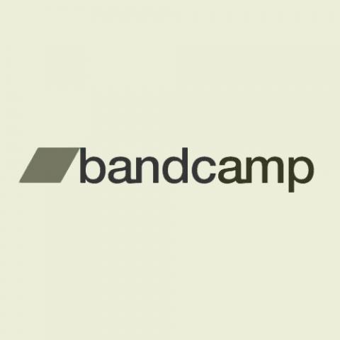Pomáhá Bandcamp proti pirátství?