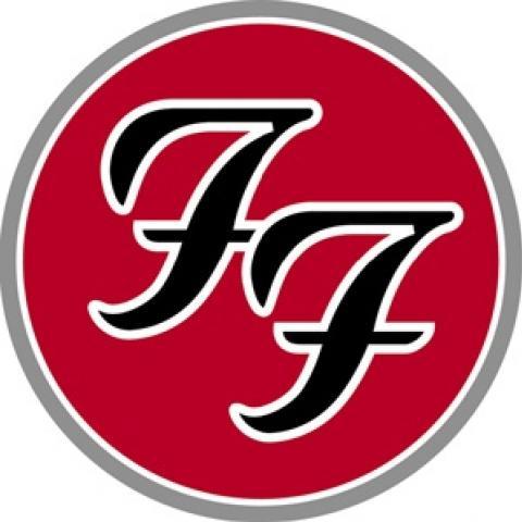 Foo Fighters proti odpůrcům homosexuality