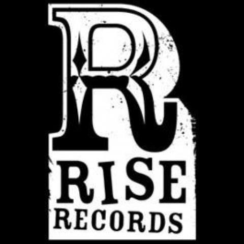 Jak se upsat labelu Rise Records