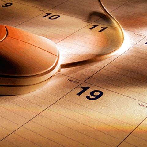 NMNL hudební kalendář