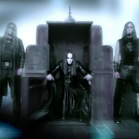 Behemoth přichází s novým videoklipem