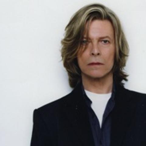 David Bowie chystá reedici