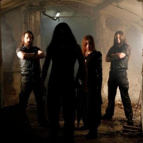 Equilibrium streamují nové album