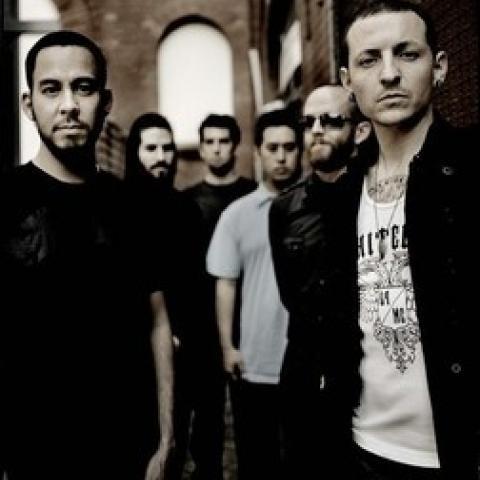 Linkin Park vydají nové album