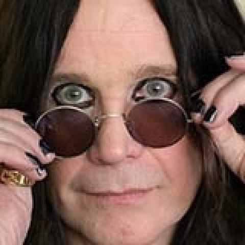 Ozzy Osbourne bude zkoumán vědci