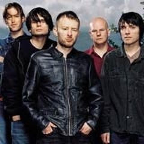 Bubeník Radiohead chystá sólovku