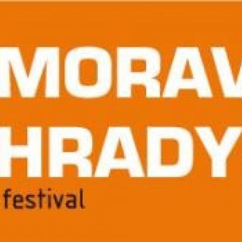Fotoreport a report: Moravské Hrady 2013  - Veveří