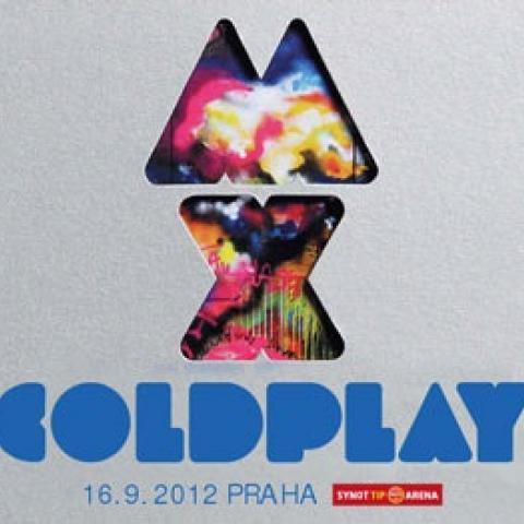 Čankišou, Michal Prokop & Framus Five, A. Cohen,...
