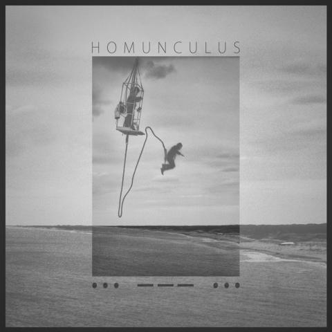 Homunculus - S.O.S.